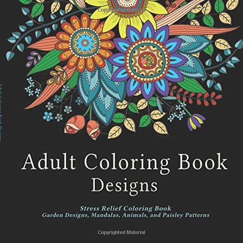 best coloring books for adults 02