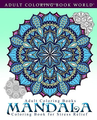 best coloring books for adults 05