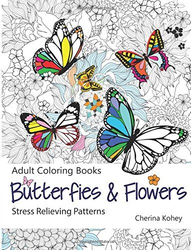 best coloring books for adults 06
