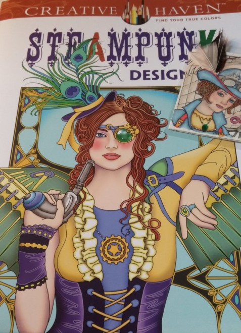 best coloring books for adults 09