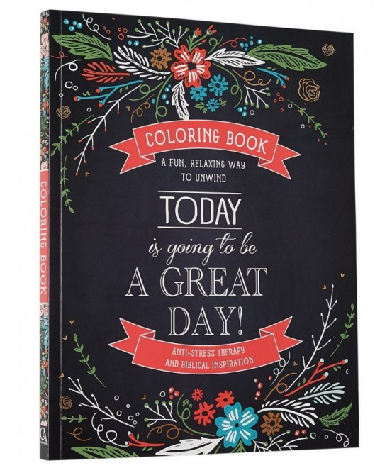 best coloring books for adults 10