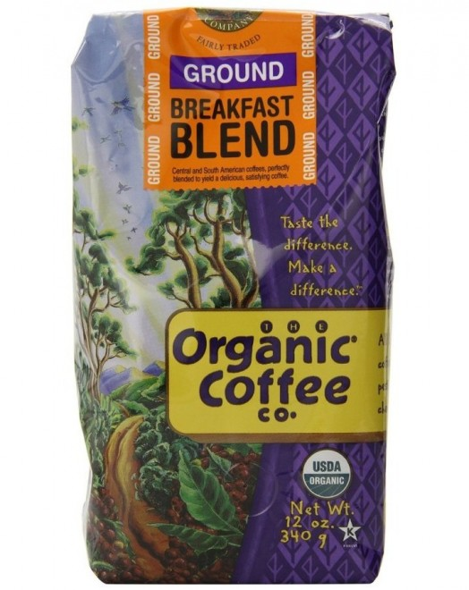 best organic coffee 2016 02