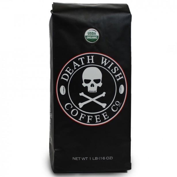 best organic coffee 2016 03