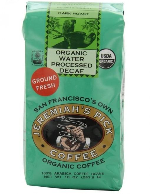 best organic coffee 2016 05