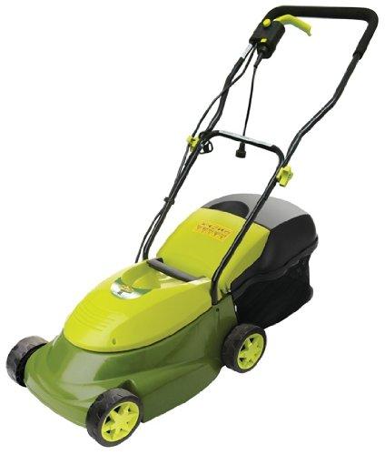 best push lawn mowers 01