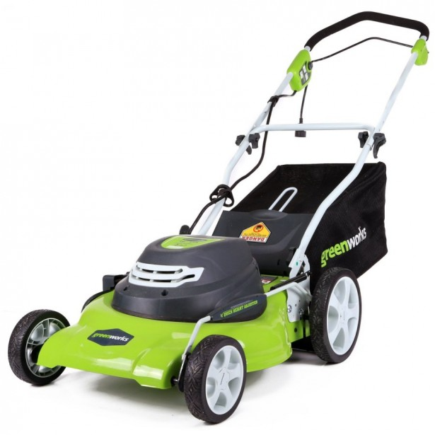 best push lawn mowers 02