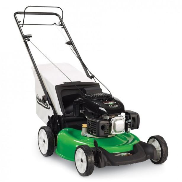 best push lawn mowers 03