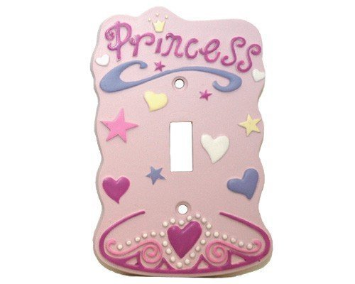 01 best switch plates nursery rooms