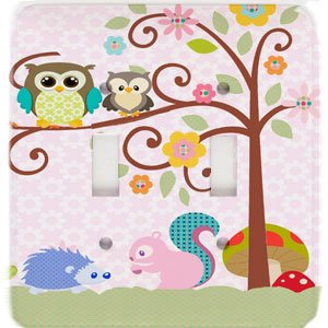 02 best switch plates nursery rooms