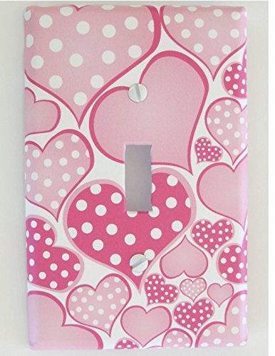 07 best switch plates nursery rooms