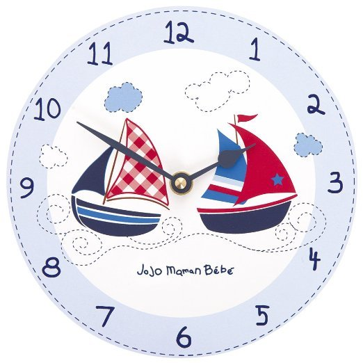 09 bebe nautical