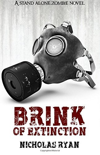 01 brink of extinction