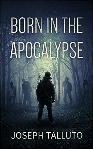 05 born in the apocalypse