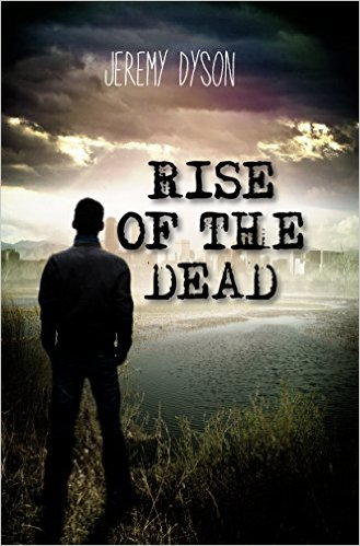 06 rise of the dead