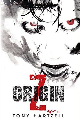 08 origin z