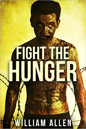 09 fight the hunger