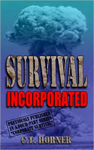10 survival incorporated