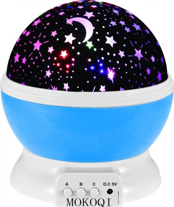 best night lamps 01