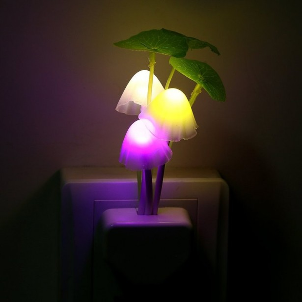 best night lamps 05