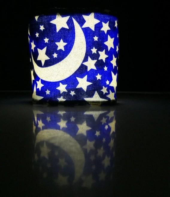 best night lamps 09