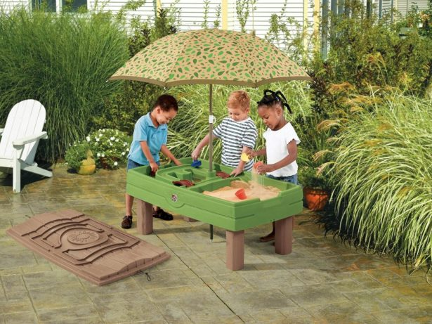 best water table for kids 01-1