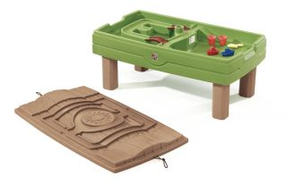 best water table for kids 01-2