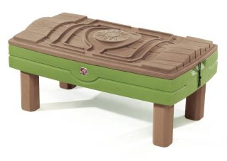 best water table for kids 01-3