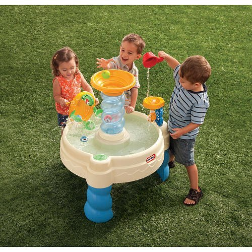 best water table for kids 02-1