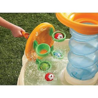 best water table for kids 02-2