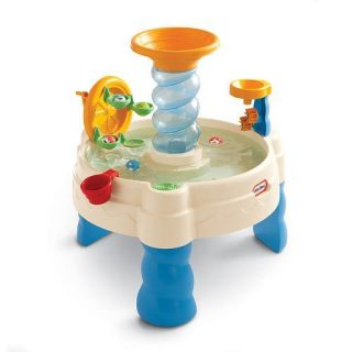 best water table for kids 02-3
