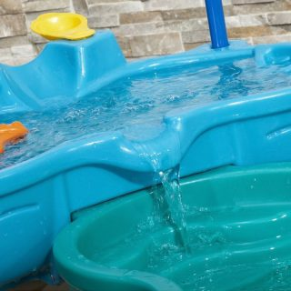 best water table for kids 03-2