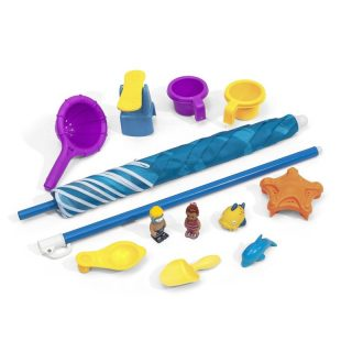 best water table for kids 03-3