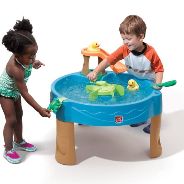 best water table for kids 04-1