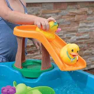 best water table for kids 04-2