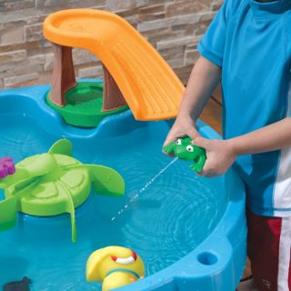best water table for kids 04-3