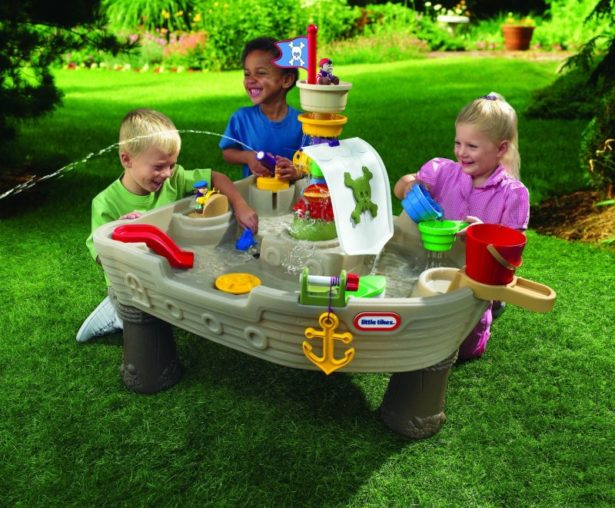 best water table for kids 05-1