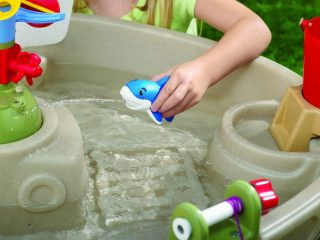 best water table for kids 05-2