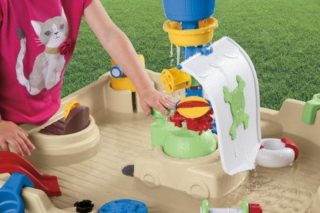 best water table for kids 05-3