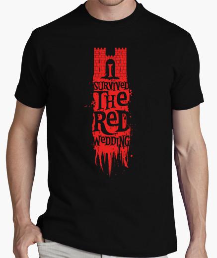 01 best GoT t-shirts House Stark