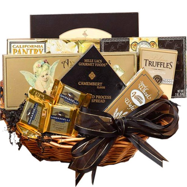 04 best condolence baskets