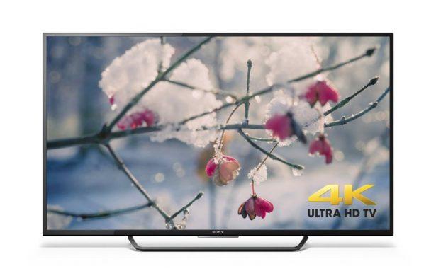 Best 55 inch tv 4k 01