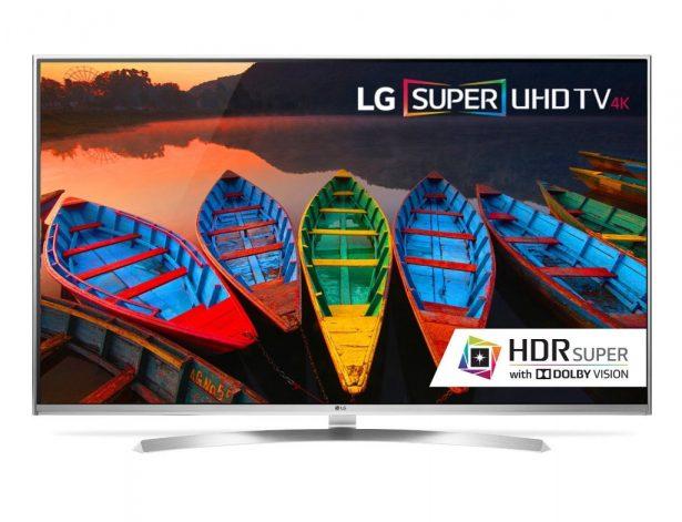 Best 55 inch tv 4k 02