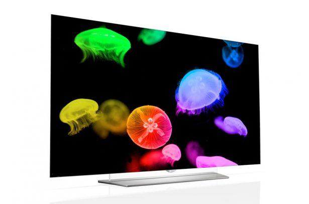 Best 55 inch tv 4k 03