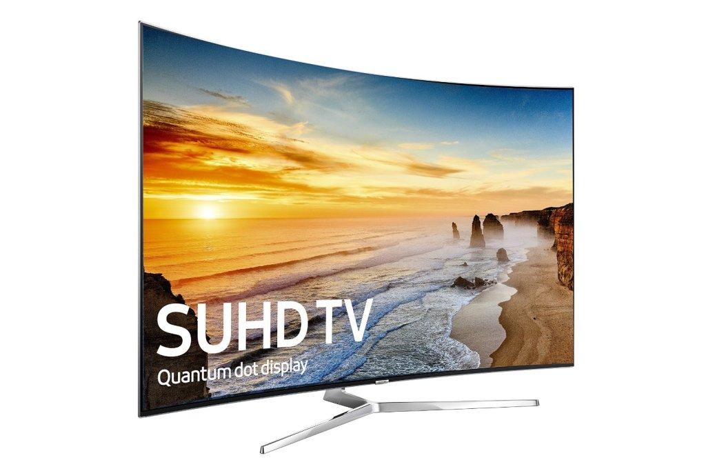Best 55-inch TV: 4K, Smart TVs Ranked & Reviewed