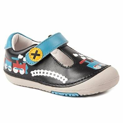 best baby walking shoes for boys 01