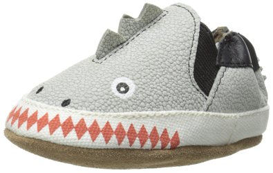 best baby walking shoes for boys 02