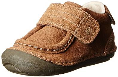 best baby walking shoes for boys 03
