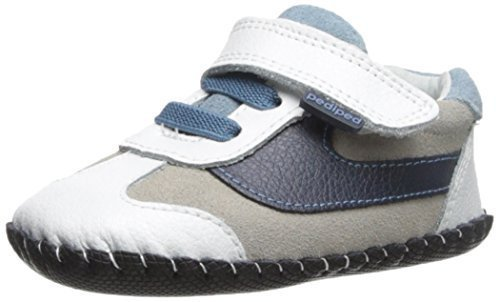 best baby walking shoes for boys in 2017 ranking squad