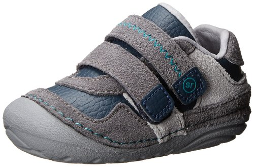 best baby walking shoes for boys 07
