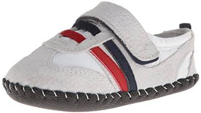 best baby walking shoes for boys 08
